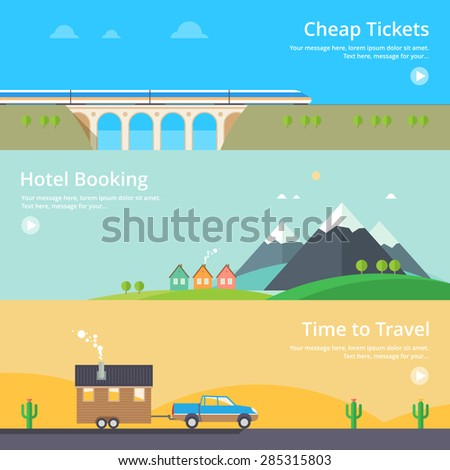 Download cars desert wallpaper 1920x1200 wallpoper 389987 for Hotel booking design