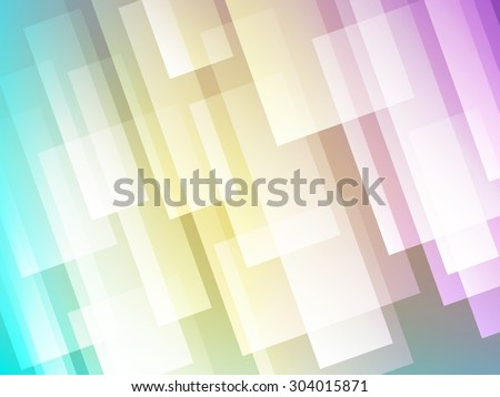 colorful vector wallpaper out