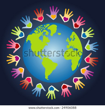 global peace need of the hour A list of the most urgent global issues what are the biggest problems in the world 6 in which job can you help the most people 7 foreign policy and peace - especially as a strategy to reduce catastrophic risks trade reform.