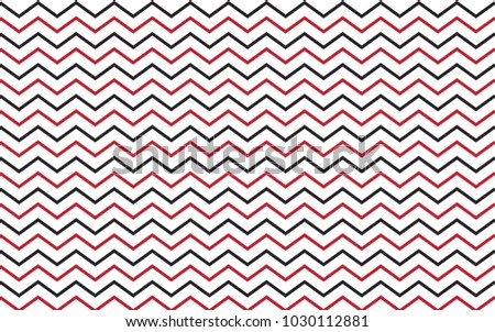 stock-vector-colorful-zigzag-vintage-vector-background-chevron-seamless-pattern-vector