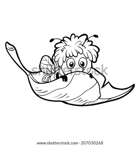 army logo coloring pages - salvation army coloring book coloring pages