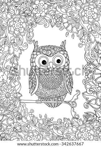 The 23 Best Ideas for Popular Coloring Book for Adults - Best ... | 470x324