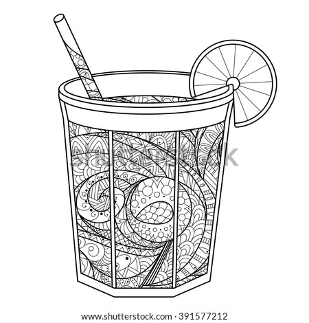 coloring book for adults a
