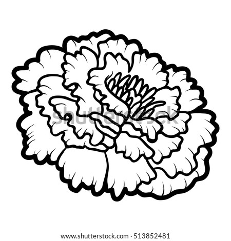 Draw Cobra Sketchbook Challenge 41 together with Stock Vector Sketch Of Light Bulb On White Background furthermore Stock Vector Coloring Book For Children Flower Marigold as well Stock Vector Drawing Of Family On White Background also 534943261965439811. on value drawing