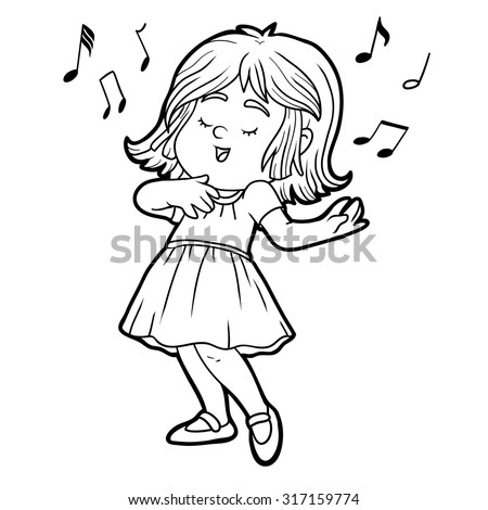Clip Art Angel Singing Clipart Black And White Stunning Free Transparent Png Clipart Images Free Download