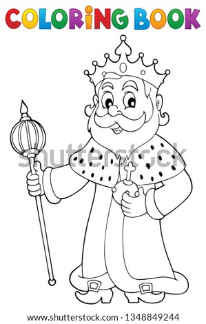 King Julien Coloring Pages At Getdrawings Free Download
