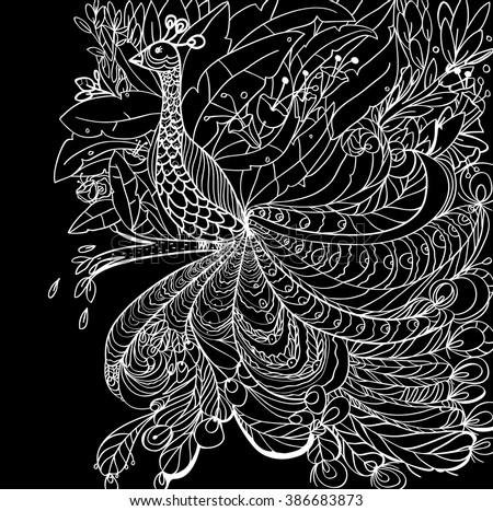 Bricolage DIY Guy Vector - Download Free Vector Art, Stock Graphics ...