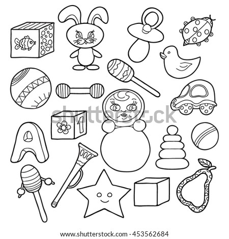 Best Coloring Toys For Toddlers Photos - Triamterene.us - triamterene.us