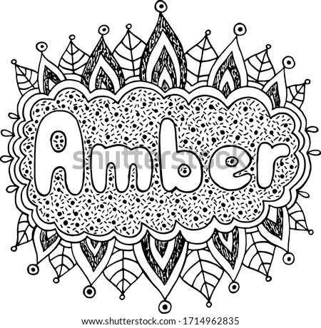 coloring page for adults with