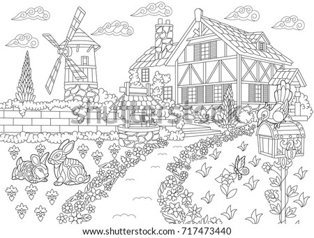 Icons website search icons icon set Free coloring books for adults by mail