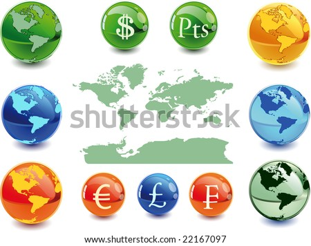 Money Signs Backgrounds Money Signs From Different