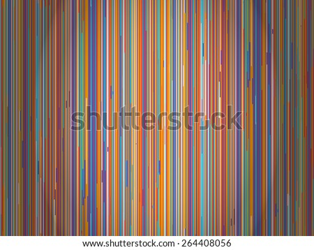 Colroful Abstract Background. Colorful Stitches Seamless, mixed colors background, melange colorful background, colorful abstract background