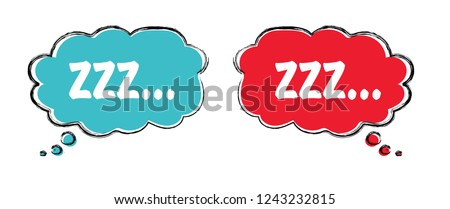Comic peech bubble cloud Mute, please be quiet silent or silence with hand finger over lips for no talking Sign for psssst shhh sleeping or not sound doodle Funny silhouette hush vector icon or symbol