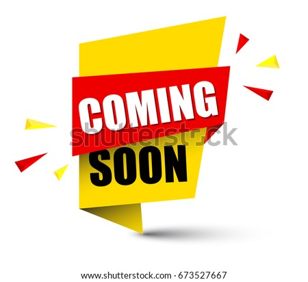 free coming soon vector download free vector art stock graphics
