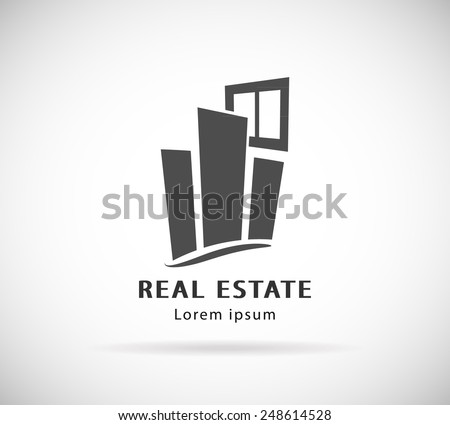 commercial property real estate