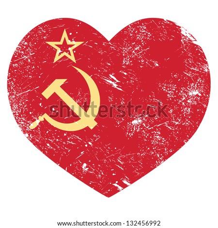 communism ussr   soviet union