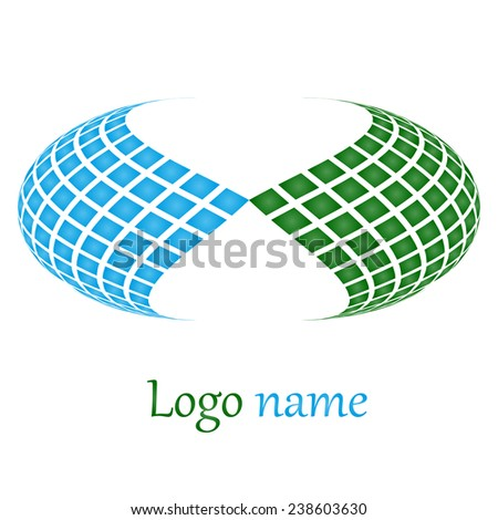 company logo untitled