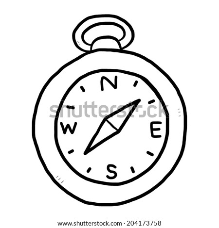 10982301 besides Radionavigation together with Stock Vector  pass Cartoon Vector And Illustration Black And White Hand Drawn Sketch Style Isolated On besides 2233451 moreover 477268727. on gps navigation