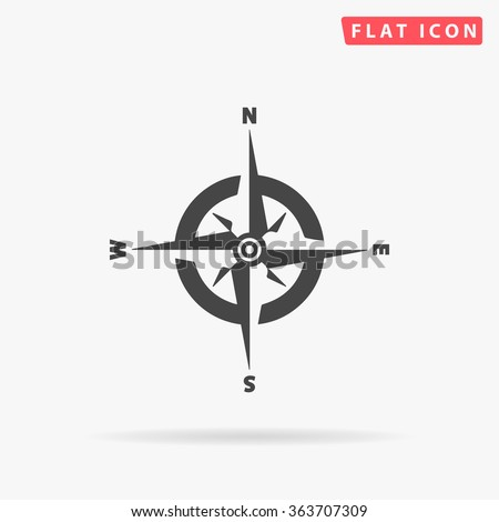 stock-vector-compass-icon-vector-simple-flat-symbol-perfect-black-pictogram-illustration-on-white-background