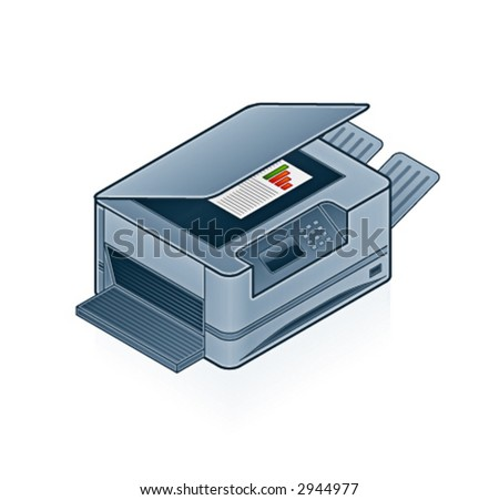 Computer Hardware Icons Set - Design Elements 55p04, it's specially designed with a web designers in mind to achieve PIN SHARP ICONS ON A SCREEN