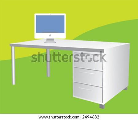 file cabinet icon mac. Computer, Mac, Apple, Electronic, Lcd, Plasma, Table, Color File Cabinet Icon Mac