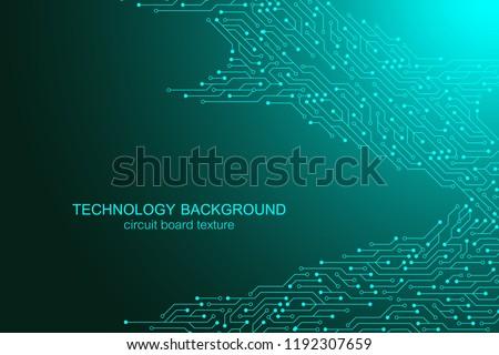 stock-vector-computer-motherboard-vector-background-with-circuit-board-electronic-elements-electronic-texture