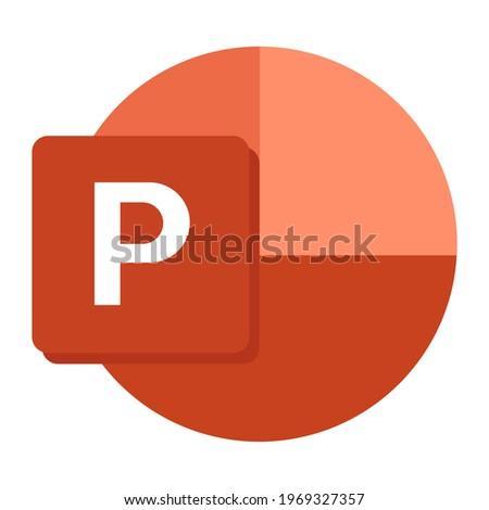 computer software file icon