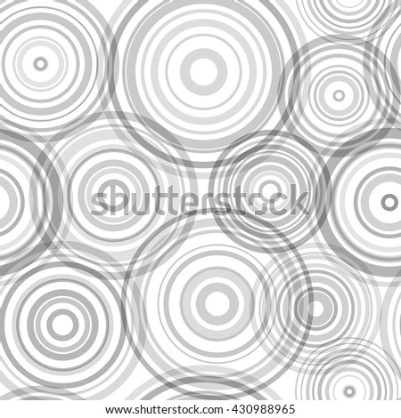 stock-vector-concentric-circles-of-different-diameters-seamless-vector-pattern-grey-transparent-overlapping