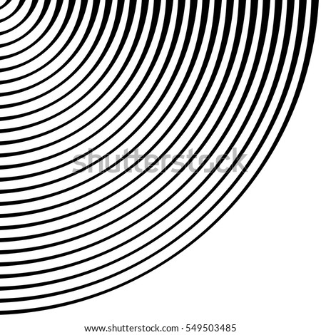 stock-vector-concentric-rings-circles-pattern-circles-background-pattern