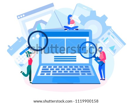Concept application testing, debugging development process, Programming and coding, Software API prototyping for mobile app building web page, banner, presentation, social media, documents, cards
