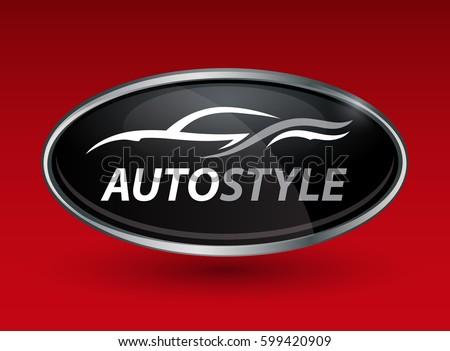 concept auto vehicle dealership