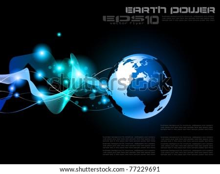 Concept Design Technology Design For Technology