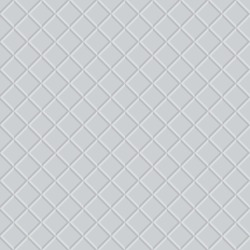 Concept geometry pattern with square tile. Seamless geometric motif for header, poster, background.