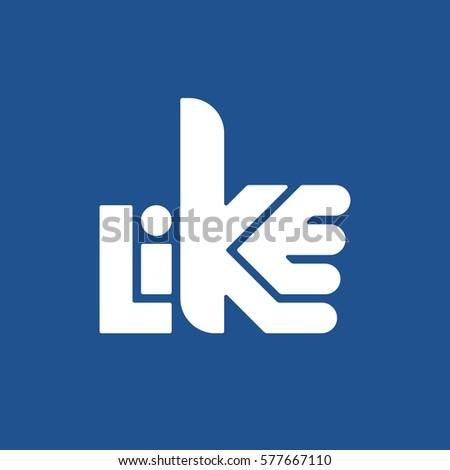 concept illustration of social