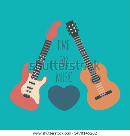concept musical concert