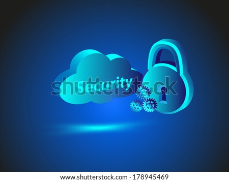 Concept of Cloud computing and Security