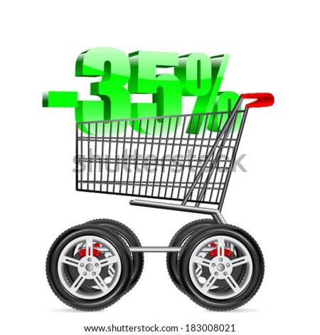 concept sale discount 35