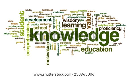 royalty free conceptual tag cloud containing names 234042355 stock