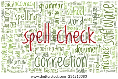 when to spell out numbers in a research paper