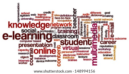 royalty free conceptual illustration of tag cloud 148994795 stock