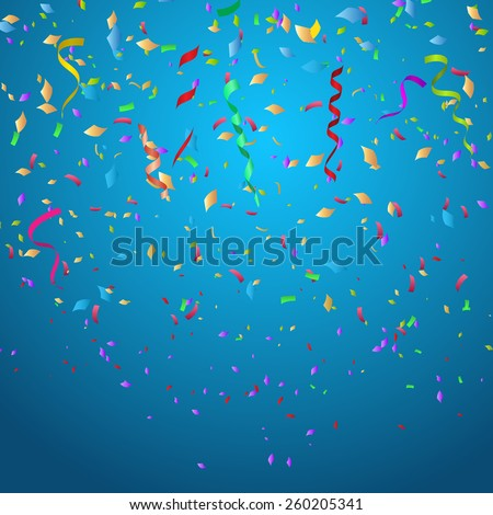 stock-vector-confetti-background-ideal-for-christmas-or-birthdays
