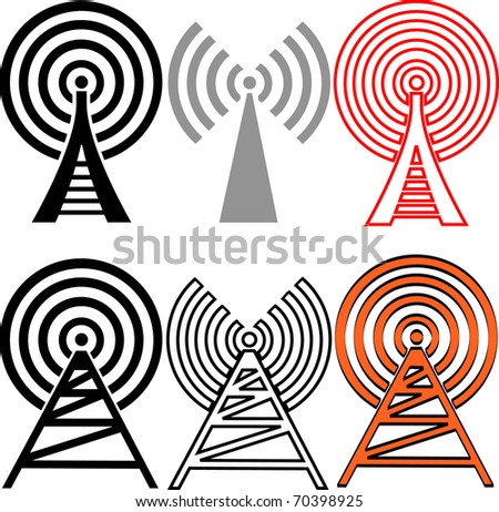 Connection Signs