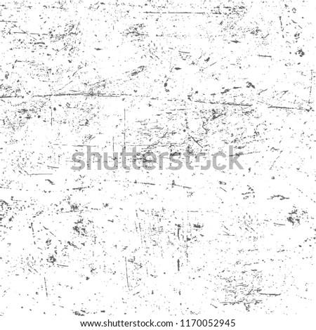 Construction background, scum, pollution – stock vector #1170052945