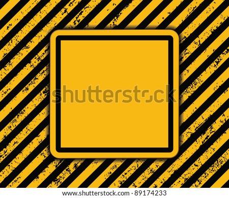 Construction background. Vector Illustration.