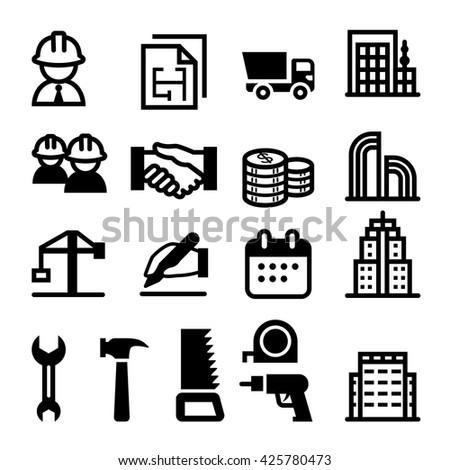 Fuse Box Stickers