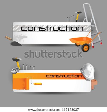 construction web