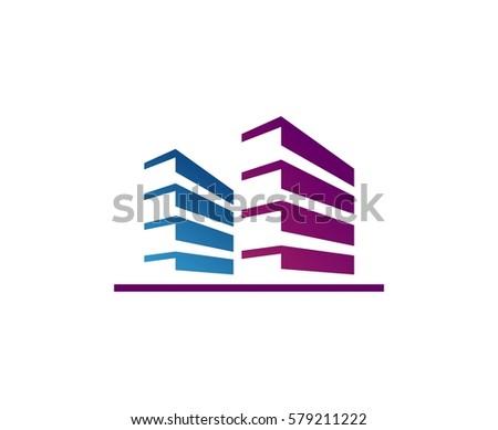 Constructions logo