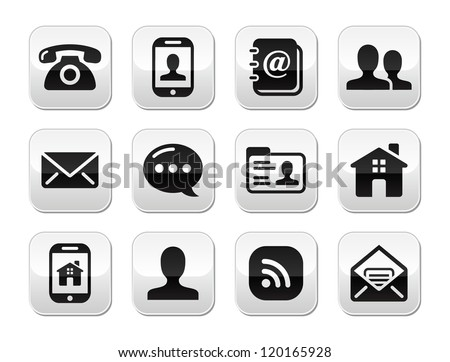 Phone Icons Download Free Vector Art Stock Graphics Images