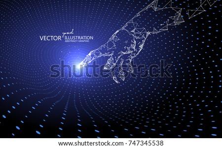 contact gravitational waves