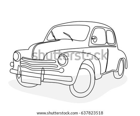 Honda Engine Condition